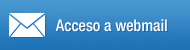 Acceso a webmail
